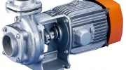 kirloskar-monoblock-pump-1024×704
