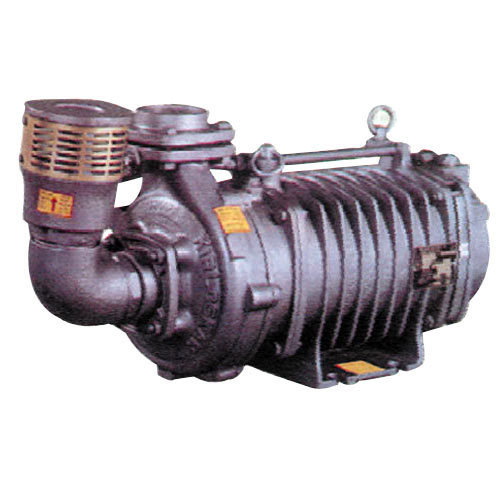 kirloskar-openwell-submersible-pumps-500×500