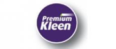 premiumkeleen