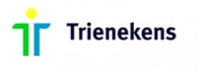 trinekens