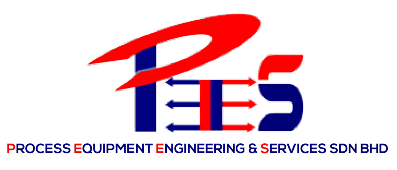 Process Equipment Engineering & Services Sdn Bhd